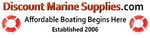 Discount Marine Supplies