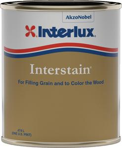 Interlux Interstain