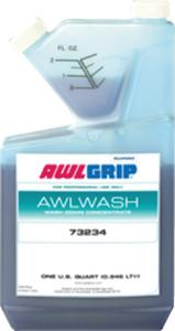 Awlgrip Awlwash Wash Down