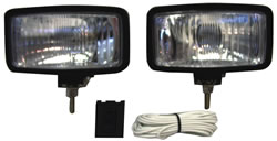 Anderson 525 Series Docking Lights #:AND V525S2