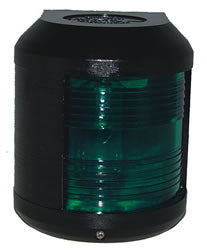 Aqua Signal Navigation Lights Series 41