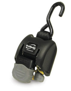 Boatbuckle G2 Retractable Transom Tie-Down #:IMM F08893