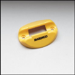 Marinco Shorepower Cord Clip #:MAR CLIP