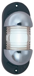 Perko Masthead Light #:PER 1331DP0CHR
