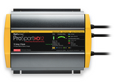 Promariner ProsportHD Series On-Board Waterproof Battery Charge