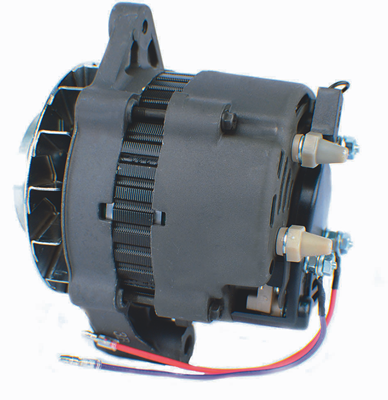 Protorque Alternator Mercruiser 12 Volt, 65 Amp #:PTQ PH3000016