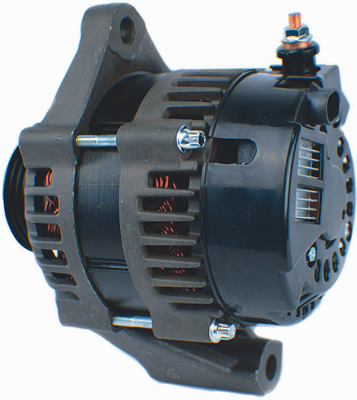 Protorque Alternator Mercury 12 Volt, 50 Amp #:PTQ PH3000030