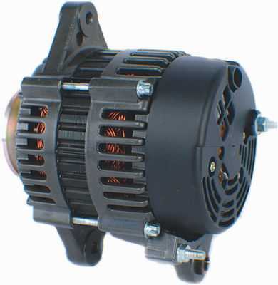 Protorque Alternator Mercury 12 Volt, 70 Amp #:PTQ PH3000033