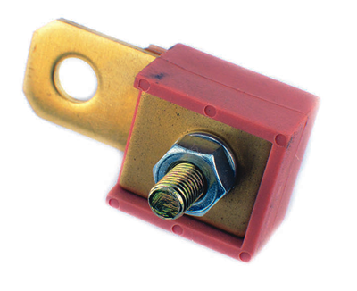 Protorque Solenoids & Fuse Assembly Mercury Aftermarket Replacement Fuse Assembly #:PTQ PH3650003