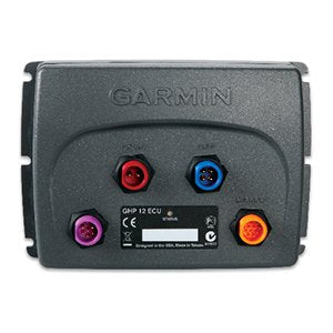 Garmin 010-11053-30 Ecu Ecu For For Reactor Pilot