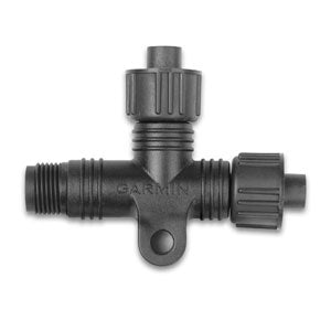 Garmin 010-11078-00 Nmea 2k Nmea 2000 Tee Connector
