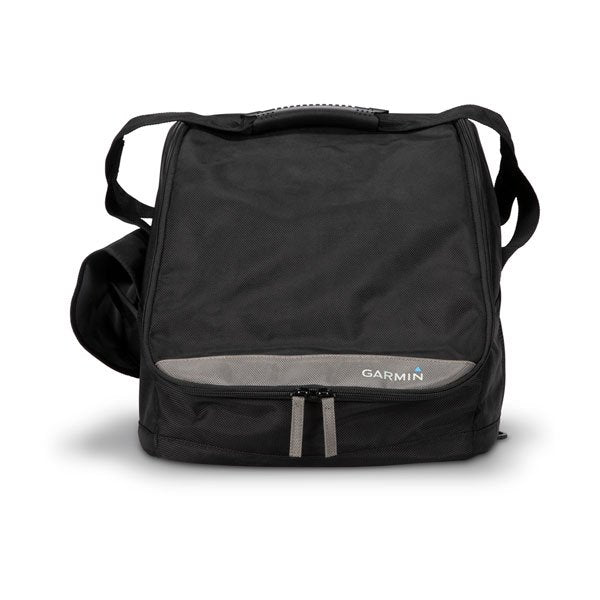 Garmin Extra Large Carry Bag And Base