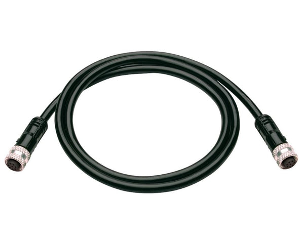 Humminbird As-ec-30e Ethernet Cable 30 Foot
