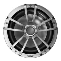 "Infinity Inf1022mlt 10"""" Rgb Subwoofer Titanium"