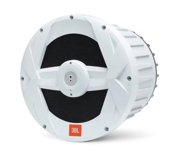 "Jbl 10"""" Marine Basspro Powered Subwoofer"