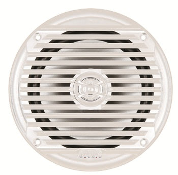 "Jensen Ms6007wr 6.5"""" Coaxial Speakers 60 Watts"