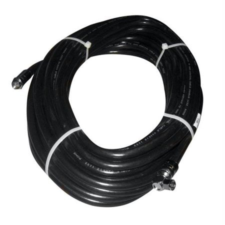 Kvh 32-1087-50 50' Rg11 Cable For V3 2 Required