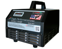 Pro Charging Eagle Performance I4818 48v 18a Charger Requires Adapter Cable