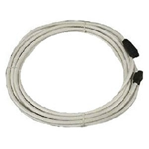 Raymarine 10m Extension Cable For Digital Domes