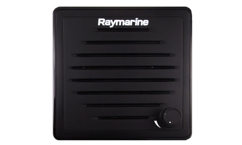 Raymarine Active Speaker For Ray90-91