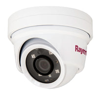 Raymarine Cam220 Day And Night Ip Eyeball Camera