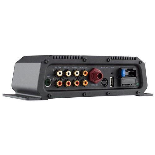 Simrad Sonichub Audio Server With Bluetooth