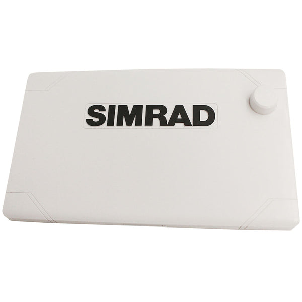 Simrad Sun Cover For Cruise-7