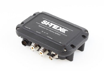 Sitex Mda3 Metadata Splitter Antenna Splitter