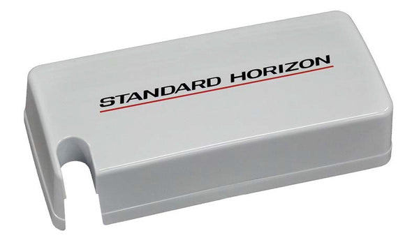 Standard Hc2400 Dust Cover For Gx2000-2200-2400 Series