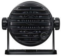 Standard Mls300i Black Speaker W-push To Alert