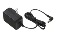 Standard Sad-23b Ac Charger 110v For Use With Sbh-25 And Sbh-27