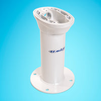 "Seaview Am12-m1 12"""" Mount Vertical Requires Plate"