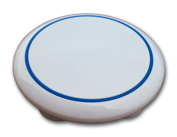 Wave Wifi Yacht Ap 2.4ghz Access Point