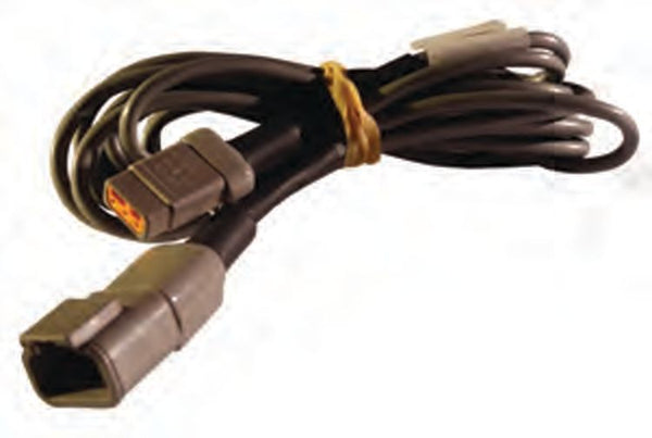 Xintex 50' Extension Cable For New Fs-t01
