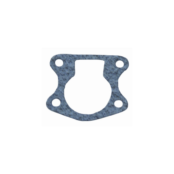 Sierra Thermostat Cover Gasket #18-0854