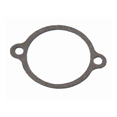 Sierra Carburetor Bowl Gasket