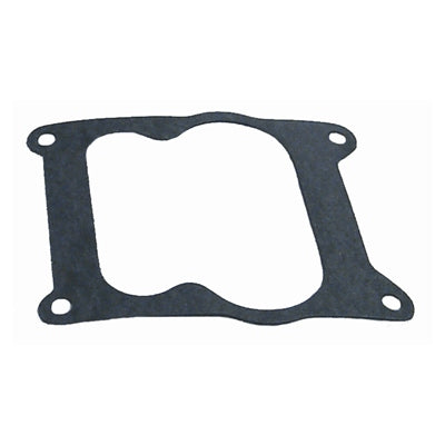 Sierra Carburetor Base Gasket