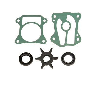 Sierra Water Pump Service Kit