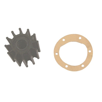 Sierra Impeller Kit