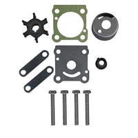 Sierra Water Pump Kit