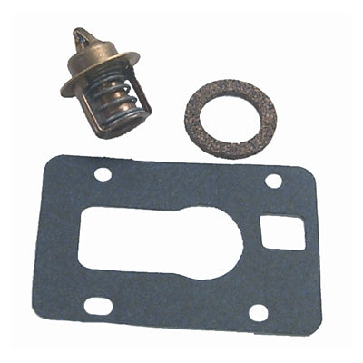 Sierra Thermostat Kit