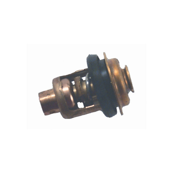 Sierra Thermostat Kit:Mercury :#18-3672