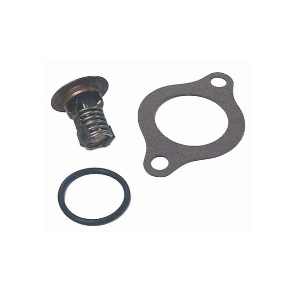 Sierra Thermostat Kit:Crusader :#18-3676