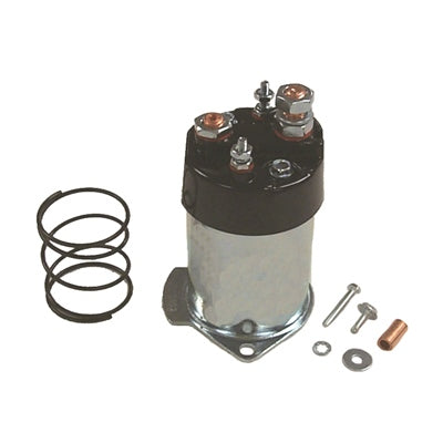Sierra Early Delco Solenoid : SIE 5838