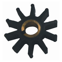 Sierra Impeller
