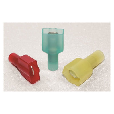 Greenlite Cable Fully Insulated Quick Slides