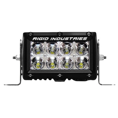 Rigid Industries E-Series Floodlights