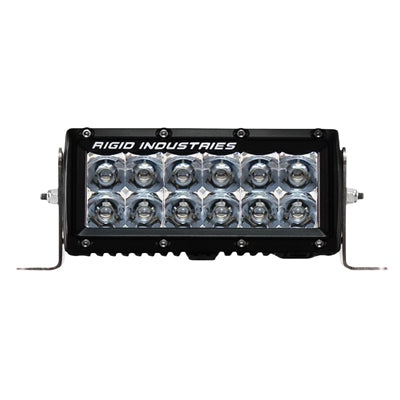 Rigid Industries E-Series Spotlights