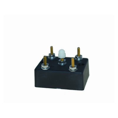 CDI Electronics Chrysler/Force Rectifier