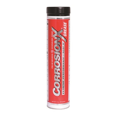 Corrosion Technologies Corrosionx Grease